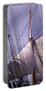 Sails Ready Portable Battery Charger