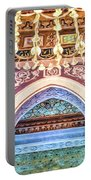 Salam Mosque Portable Battery Charger