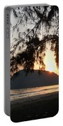 Sam Roi Yod At Dawn Portable Battery Charger