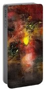 Samhain Portable Battery Charger