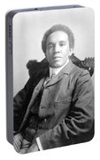 Samuel Coleridge-taylor (1875-1912) Portable Battery Charger