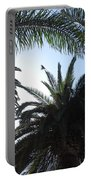 San Diego Breeze Portable Battery Charger