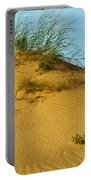 Sand Hill Portable Battery Charger