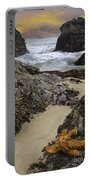 Santa Monica Inlet Portable Battery Charger