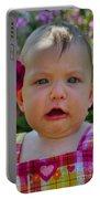Sarah_3935 Portable Battery Charger