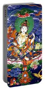 Saraswati 8 Portable Battery Charger
