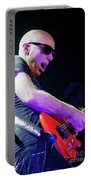 Satriani 3117 Portable Battery Charger