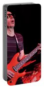 Satriani 3235 Portable Battery Charger