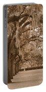 Savannah Sepia - Emmet Park Portable Battery Charger