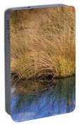 Sawgrass Portable Battery Charger
