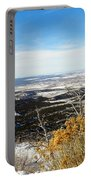 Scenic Vista Portable Battery Charger