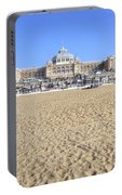Scheveningen Portable Battery Charger