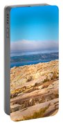 Schoodic Point 5862 Portable Battery Charger