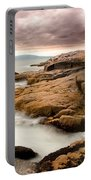 Schoodic Point 6041 Portable Battery Charger