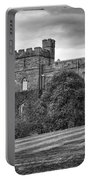 Scone Palace Portable Battery Charger