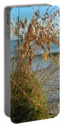 Sea Oats 1 Portable Battery Charger