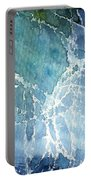 Sea Spray Portable Battery Charger