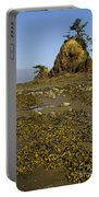 Sea Stack Portable Battery Charger