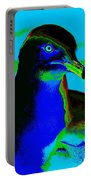 Seagull Art 2 Portable Battery Charger