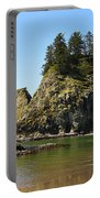Seascape 2 Portable Battery Charger