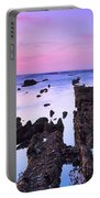Seascape 26 Portable Battery Charger