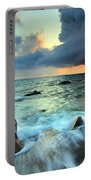 Seascape 37 Portable Battery Charger