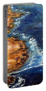 Seascape Series 5 Portable Battery Charger