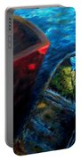 Seascape Series 7 Portable Battery Charger