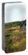 Seaside Shed - September Portable Battery Charger