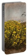 Seaside Sun Portable Battery Charger