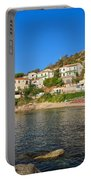 Seccheto - Elba Island Portable Battery Charger