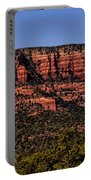 Sedona Fortress Portable Battery Charger