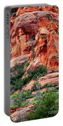 Sedona Perspective Portable Battery Charger