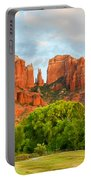 Sedona Serenity Portable Battery Charger