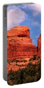 Sedona Portable Battery Charger