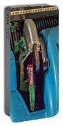 Seeburg Select-o-matic Jukebox Portable Battery Charger