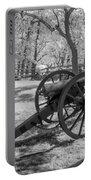 Seminary Ridge  8d00034i Portable Battery Charger