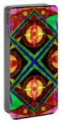 Serenity Moods Portable Battery Charger