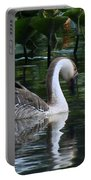 Serenity Swim Portable Battery Charger