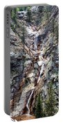 Seven Falls Portable Battery Charger