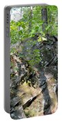 Shadow Rock Portable Battery Charger