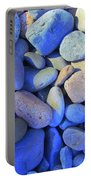 Shadow Stones Portable Battery Charger