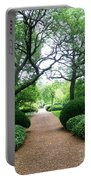 Shady Path Portable Battery Charger