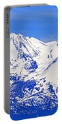 Shasta Portable Battery Charger