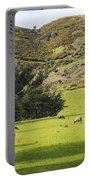 Sheep Country Portable Battery Charger