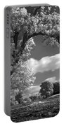 Shepton Tree Portable Battery Charger
