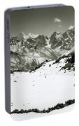 Inspiration Portable Battery Charger