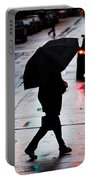 Shine Of Streets Portable Battery Charger