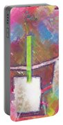 Shop Art Pop Art Portable Battery Charger