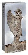 Shy Angel Portable Battery Charger